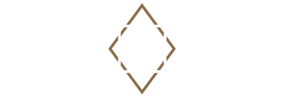 The Hills Group Logo