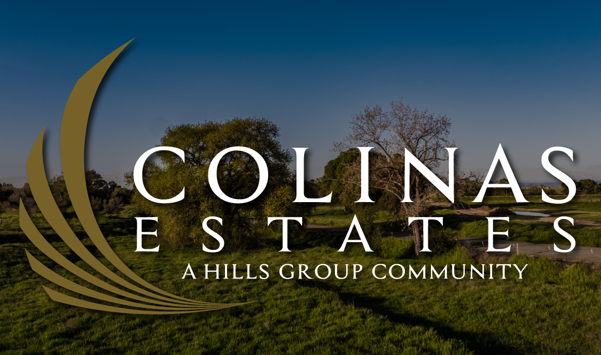 Colinas Estates - Granite Bay